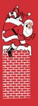zow 020 Chimney Santa