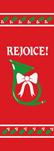 zow 036 Rejoice! Horn