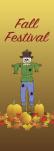 ZOW 1049 Scarecrow