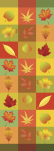 ZOW 1050 Fall Background