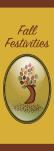 ZOW 1052 Fall Tree Portrait
