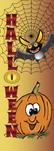 ZOW 1059 Halloween Fun