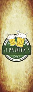ZOW 1065 St. Patrick's Day