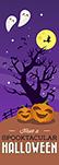 ZOW 1101 Halloween Fun