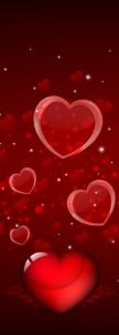 ZOW 1108 Sweet Hearts