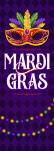 ZOW 1109 Mardi Gras