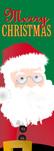 zow 401 Santa Claus