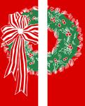 zow zow 507 Double Wreath