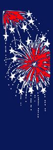 ZOW 617 Fireworks
