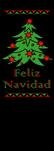 zow 914 Feliz Navidad
