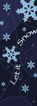 zow 925 Let it Snow