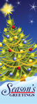 zow 954 Electric Tree