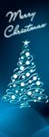 zow 964 White Christmas
