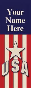 ZOW 969 Star USA