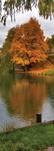 ZOW 977 Fall Lake