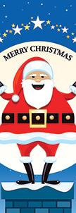 ZOW 999 Fat Santa